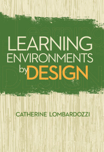 Cover-Learning-Environments