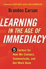 111711_Learning in the Age of Immediacy_150